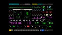 HC865240-CIL-en_US-004.jpg