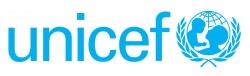 logo20unicef20azzurro.jpg