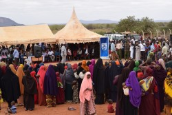 2017 - 12 July - Mandera CLC - Inauguration Ceremony.JPG